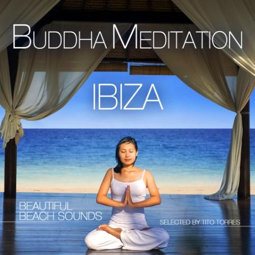 Ibiza buddhist personals