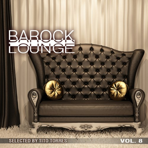 Barock Lounge Vol.8