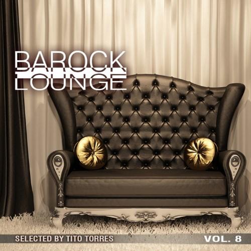 Barock Lounge Vol.8